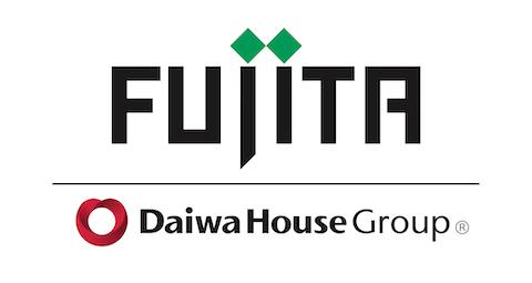 Fujita Corporation